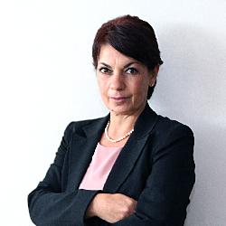 Annarita De Domenico