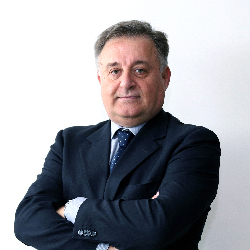 Raffaele Dente