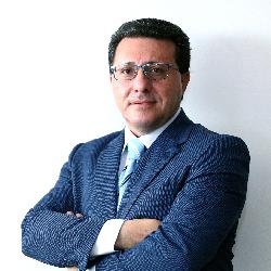 Angelo Stanzione