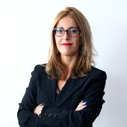 Carmelina Viviano