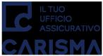 Agenzia Carisma Logo