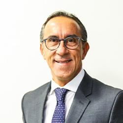 Aurelio Dente